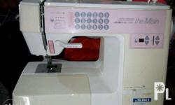 Sewing machine cheap price and more discount when visit