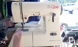 japan made sewing machine pang balay sayun gamiton