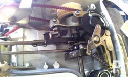 we repair sewing machine portable specially