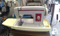 sewing machines price range 4000 4500 5500 6500 7500