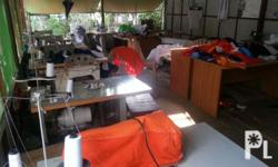 Sewing of office uniforms Polo, polo shirt, t-shirt,