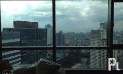 shang grand tower makati 3br unit for rent, condo near