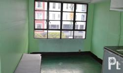 Commercial for Rent in Baguio City Location :