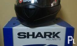 REDUCED FOR QUICK SALE Shark Evoline 3 is one of the