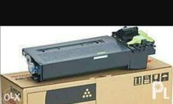 We refill all kinds of toner cartridges Such as; Hp