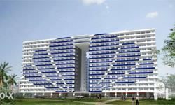 Own a unit as low as 12k/month Why invest in the Bay