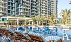 Sheridan Towers Is Proudly Dmci homes Development, Near