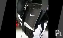 For sale! Nike Shoebag Price: Php 500.00 Item is in