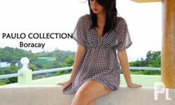 Paulo Collection best place to shop in boracay good