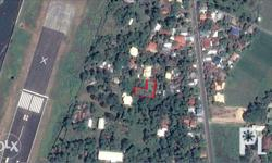 Residential lot for sale in Sicayab, Dipolog City. 5
