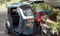 sidecar Classifieds - Buy & Sell sidecar across Philippines