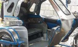 Side Car For Sale at Caysio Sta maria Bulacan,. for