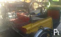 sidecar only for sale in Calabarzon Classifieds & Buy and Sell in
