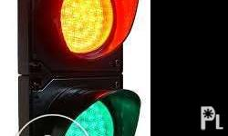 Sign & LED traffic Light We Give Wholesale Price We