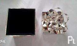 Silverkeeper jewlry box,great for storing
