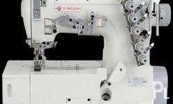 WE SELL ALL KIND SEWING MACHINE Original brand new 6