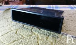 Universal (single) 1 din tray. RFS: upgraded to