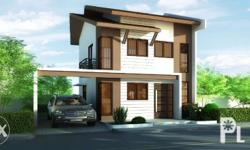 SINGLE ATTACHED: Lot Area: 142 sq.m Floor Area: 66