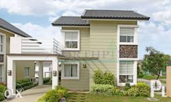 Own your Dream House!!! Model Units available for