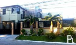 Single Detached House and Lot For Sale in BF Homes