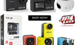 SJ5000X Elite �5399 SJ5000Plus �5499 Sj5000 Wifi