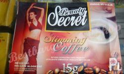 Deskripsiyon SLIMMING COFFEES DEPOT!! WE HAVE ALL