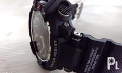 Smael military watch Water resistance 50 meters Japan