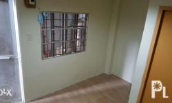 Note: Good for 2 couple only..2 couple only 1 bedroom,