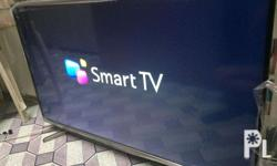 "samsung smart led tv 42"" Full HD Ready Internet with"