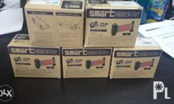 Ink for smart prtinter on sale while supply last for