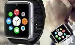 Smart Watch Good Quality 700.00
