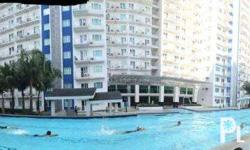 Grass Residences at SM North Edsa offers as low as