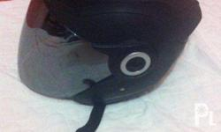 FOR SALE! (PLEASE READ FIRST) Snell Helmet -ICC
