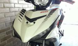 Last price 79,980 Sniper Mxi 150 Nov 2016 model 2k ODO