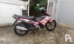 Rush sale fixed price Good running condition All stock