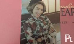 Sooyoung photocard open for trade for a tiffany lion