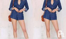 Soft maong jump short can fit small to m frame