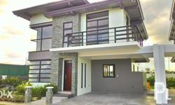 1Million discount. Limited offer! LOT ONLY for Sale
