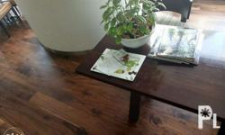 Wood flooring is any product manufactured from timber