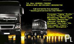 CALL AND TEXT FOR FREE A QUOTATION � QUALITY GOOD
