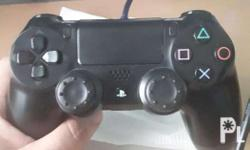 BUY AT YOUR OWN RISK defective ds4 pero repairable