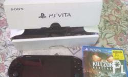 Bought in Australia..not my type of gaming console...