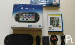 For Sale or Swap PSVITA for Swap Srp to Srp Swap sa