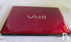 Anytime, anywhere with VAIO. Every place can be your