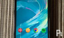 Selling my beloved Xperia Z2 Covered with tempered