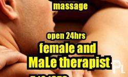 Call 24-7 Home and hotel service Massage Male and