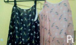 100 each item availablebin pink and dark blue Never