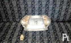 Mtrt clutch bell 4 mio amore & sporty 2weeks old 1,400