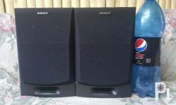 item location iloilo selling assorted used speakers