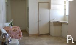SPECIAL DISCOUNT BEAUTIFUL & SPACIOUS STUDIO ROOMS WITH